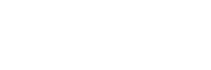 Custom Printing | Impresión Digital | Impresión Offset | Impresión Tradicional | Impresión Gran Formato